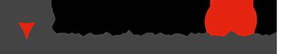 englewood_logo